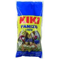 Panizo en espiga Kiki