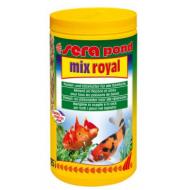 Mix Royal Sera