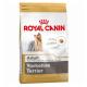 Alimento especial para Yorkshire Terrier adulto Royal Canin