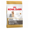 Alimento especial para Yorkshire Terrier adulto Royal Canin