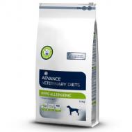 Advance Hypo allergenic para perros