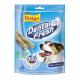 Purina Friskies Dental Fresh para perros pequeños