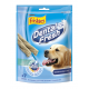 Purina Friskies dental fresh para perros grandes