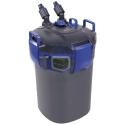 Filtro Exterior HYDRA FILTRON (1800 l/h)