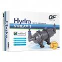 Filtro HYDRA Stream1 (1200 l)