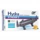 Filtro HYDRA Stream3 (2500 l)
