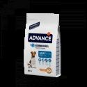 Advance Adult Mini 7,5Kg