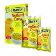 Pasta para Pájaros Holland Cova Raff